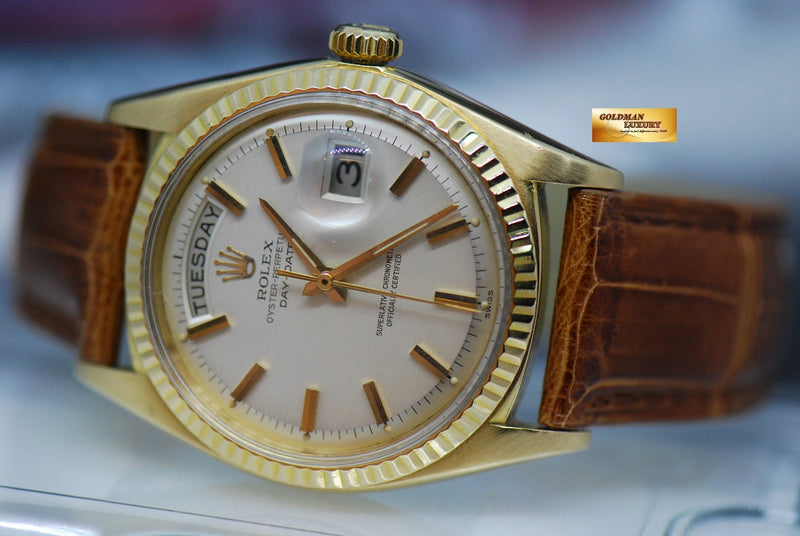 products/GML1901_-_Rolex_Oyster_Day-Date_18KYG_Cream_Dial_1803_-_10.JPG