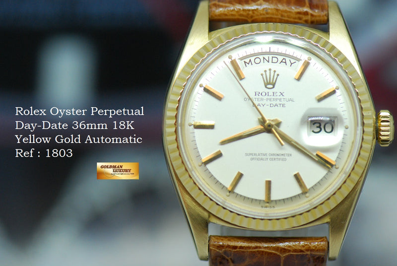 products/GML1901_-_Rolex_Oyster_Day-Date_18KYG_Cream_Dial_1803_-_11.JPG