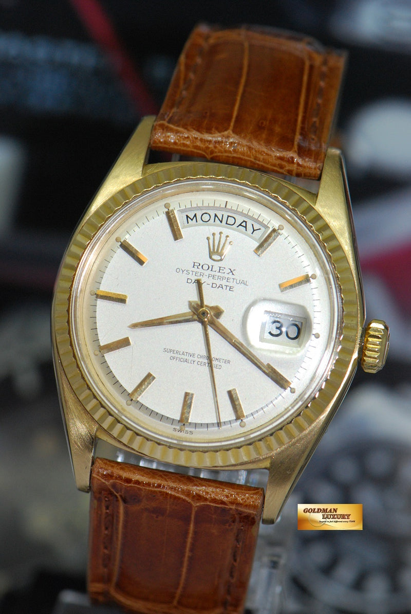 products/GML1901_-_Rolex_Oyster_Day-Date_18KYG_Cream_Dial_1803_-_2.JPG