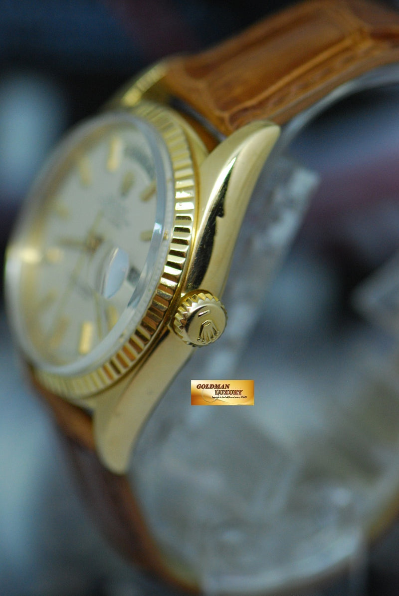 products/GML1901_-_Rolex_Oyster_Day-Date_18KYG_Cream_Dial_1803_-_3.JPG