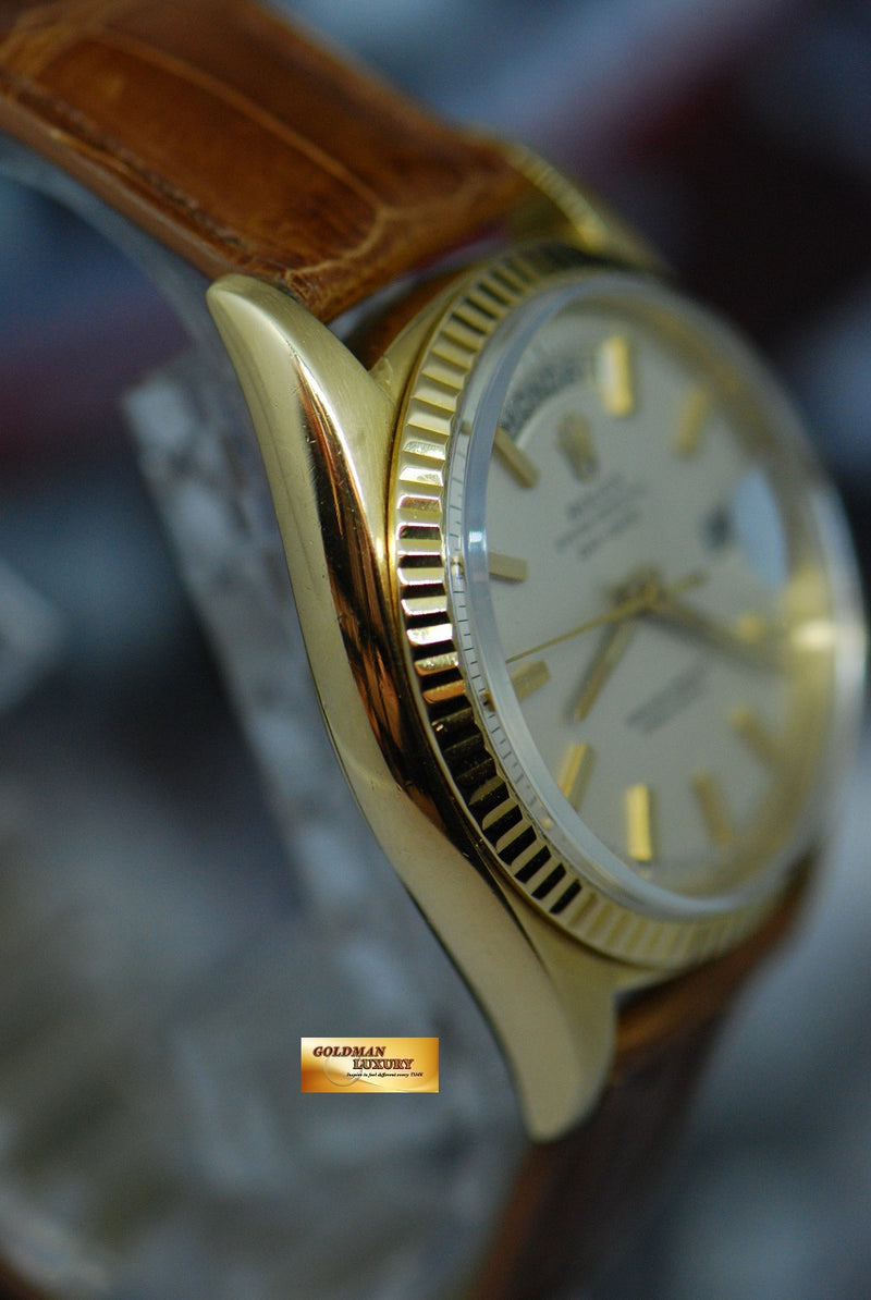products/GML1901_-_Rolex_Oyster_Day-Date_18KYG_Cream_Dial_1803_-_4.JPG