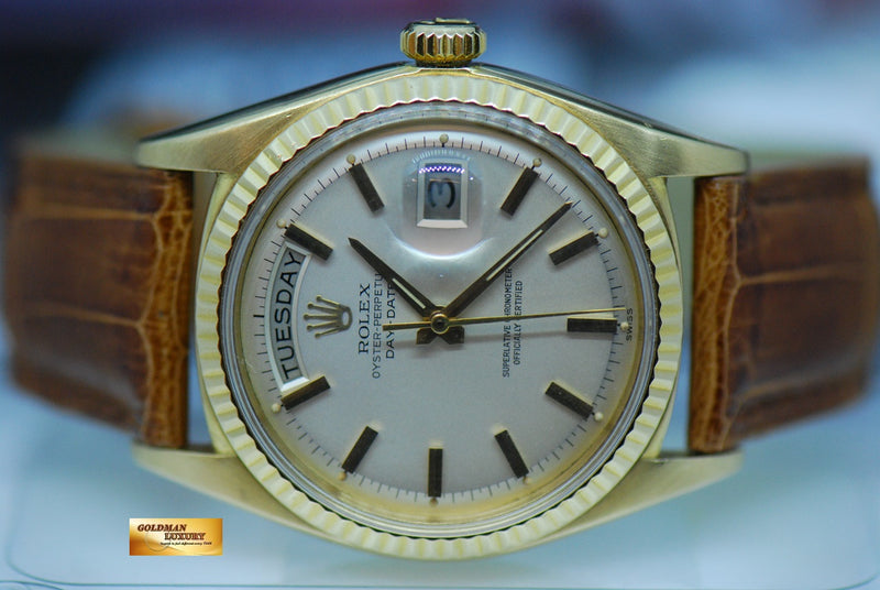 products/GML1901_-_Rolex_Oyster_Day-Date_18KYG_Cream_Dial_1803_-_5.JPG