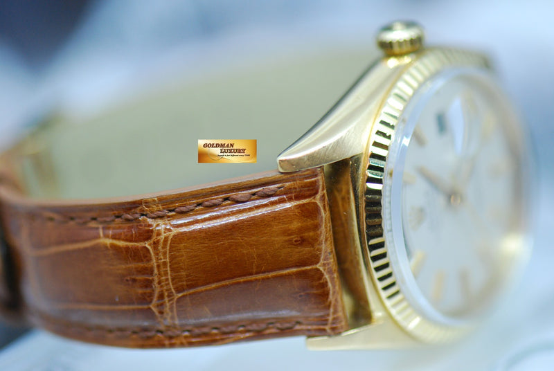 products/GML1901_-_Rolex_Oyster_Day-Date_18KYG_Cream_Dial_1803_-_6.JPG