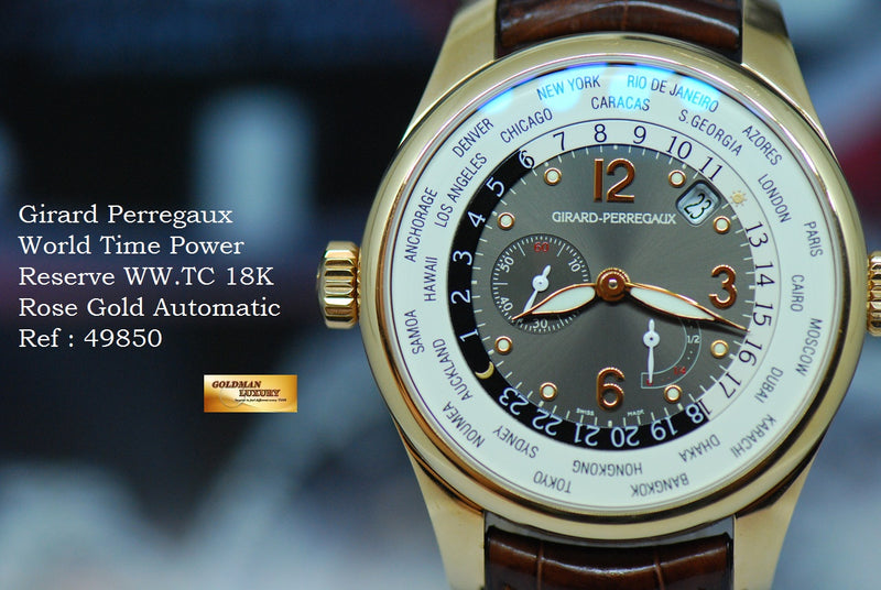 products/GML1907_-_Girard_Perregaux_World_Time_WW.TC_18KRG_49850_-_10.JPG