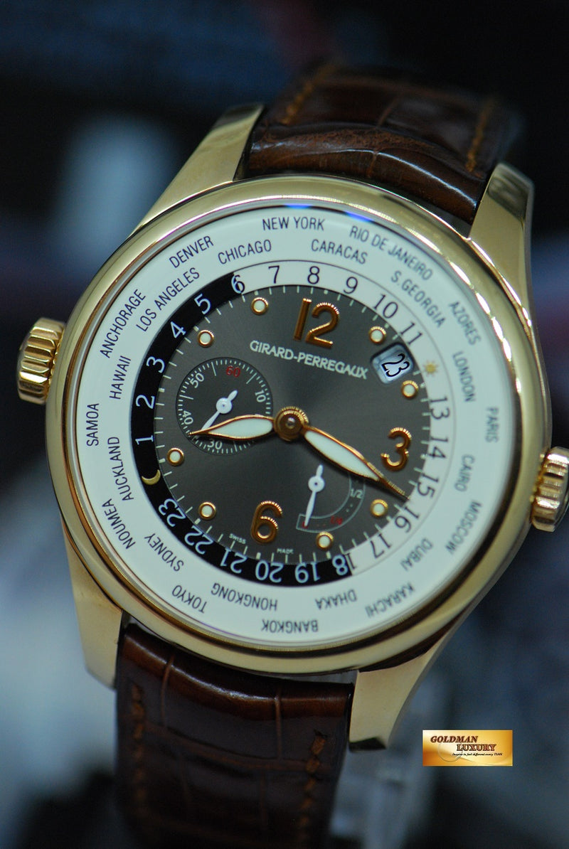products/GML1907_-_Girard_Perregaux_World_Time_WW.TC_18KRG_49850_-_2.JPG