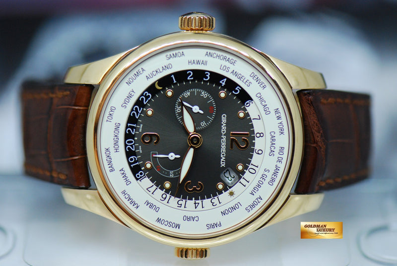 products/GML1907_-_Girard_Perregaux_World_Time_WW.TC_18KRG_49850_-_5.JPG