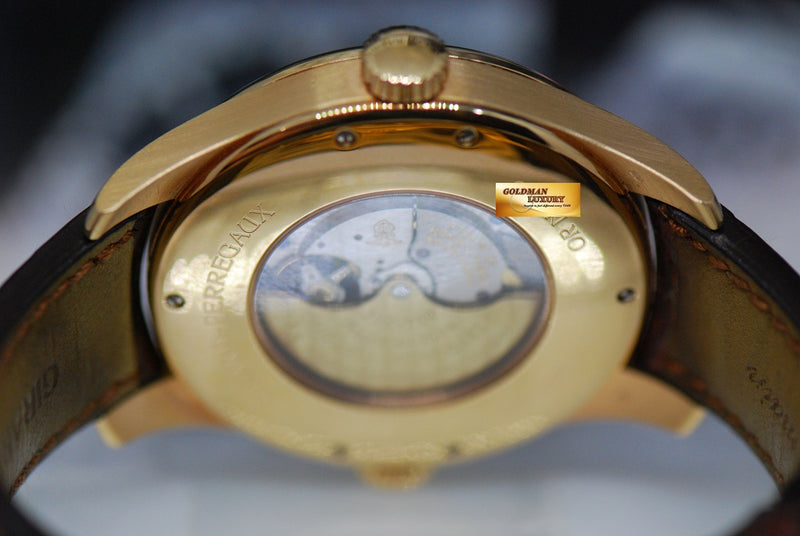 products/GML1907_-_Girard_Perregaux_World_Time_WW.TC_18KRG_49850_-_8.JPG