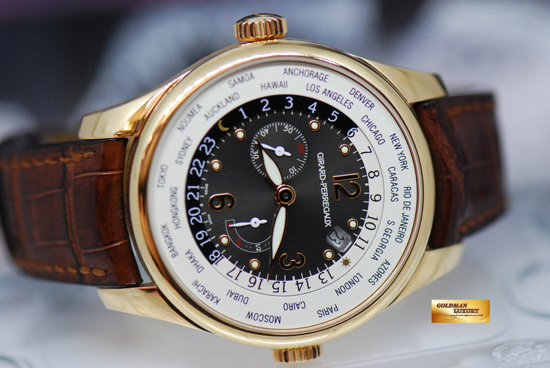 products/GML1907_-_Girard_Perregaux_World_Time_WW.TC_18KRG_49850_-_9.JPG