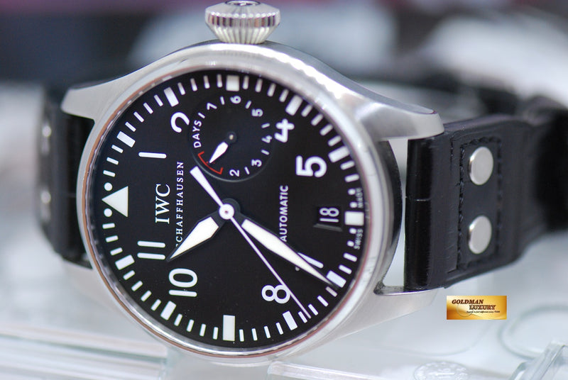 products/GML1910_-_IWC_Big_Pilot_46mm_7_Days_Black_IW5009-01_-_10.JPG