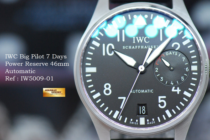 products/GML1910_-_IWC_Big_Pilot_46mm_7_Days_Black_IW5009-01_-_11.JPG