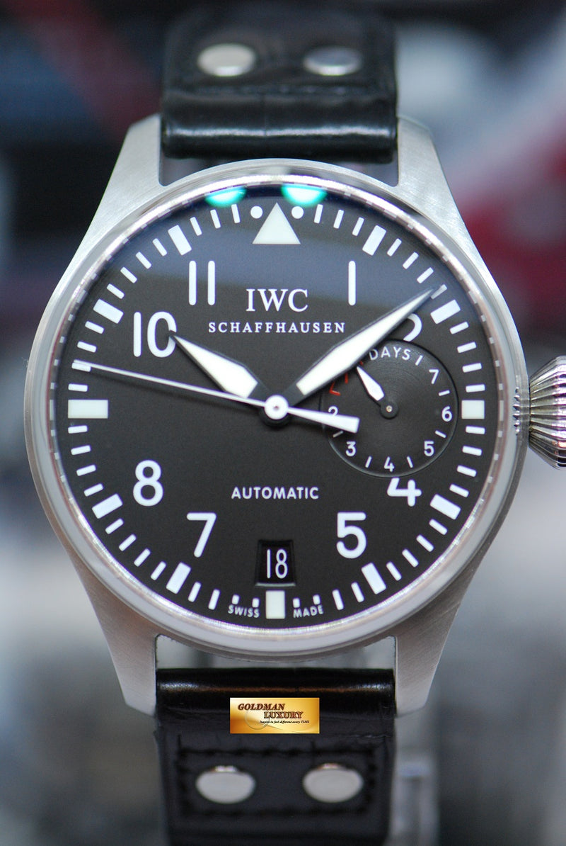 products/GML1910_-_IWC_Big_Pilot_46mm_7_Days_Black_IW5009-01_-_1.JPG