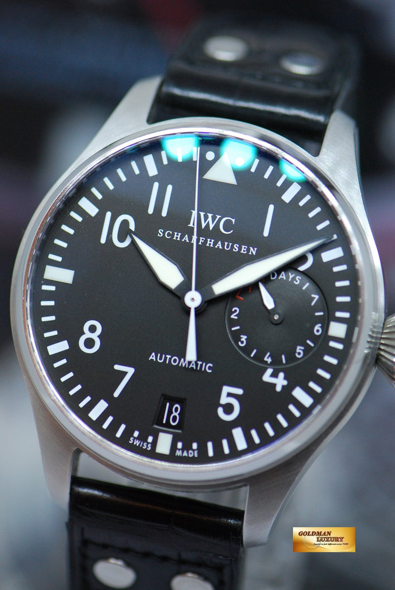 products/GML1910_-_IWC_Big_Pilot_46mm_7_Days_Black_IW5009-01_-_2.JPG