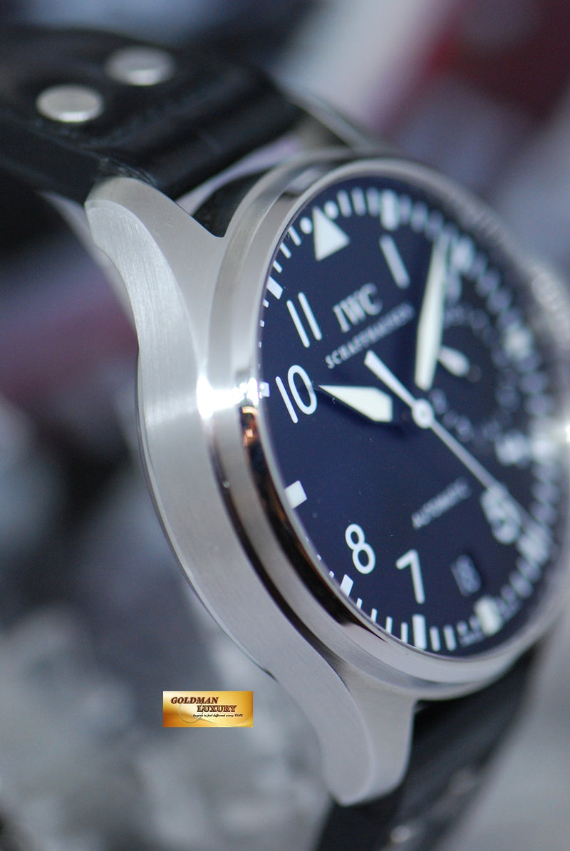 products/GML1910_-_IWC_Big_Pilot_46mm_7_Days_Black_IW5009-01_-_4.JPG