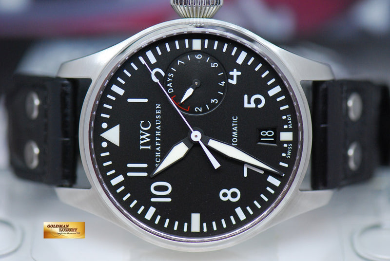 products/GML1910_-_IWC_Big_Pilot_46mm_7_Days_Black_IW5009-01_-_5.JPG