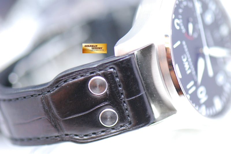 products/GML1910_-_IWC_Big_Pilot_46mm_7_Days_Black_IW5009-01_-_6.JPG