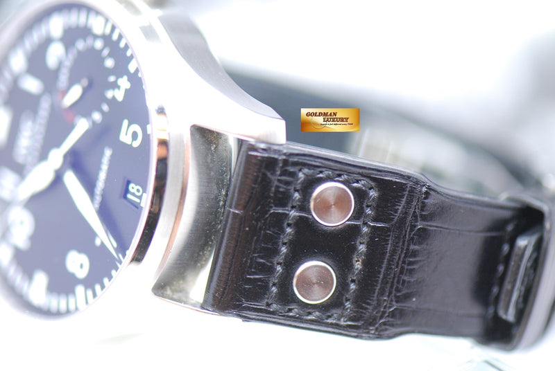 products/GML1910_-_IWC_Big_Pilot_46mm_7_Days_Black_IW5009-01_-_7.JPG
