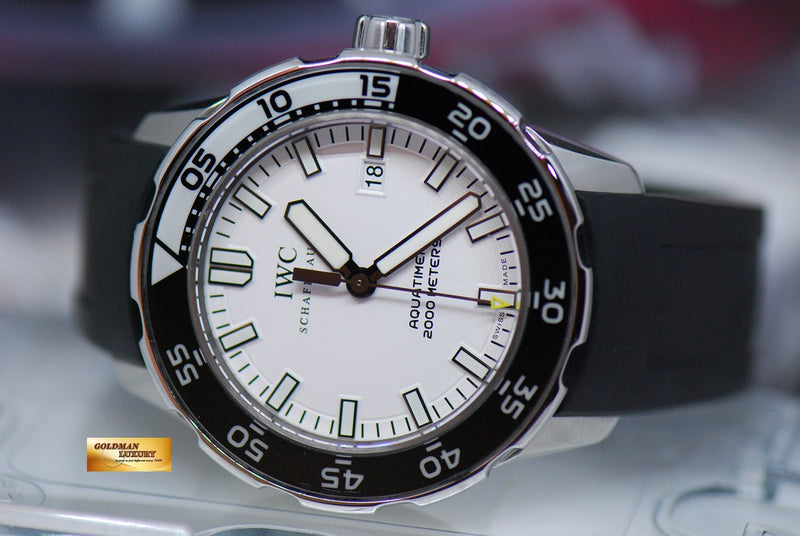 products/GML1913_-_IWC_Aquatimer_2000_45mm_Automatic_White_IW3568-06_-_10.JPG