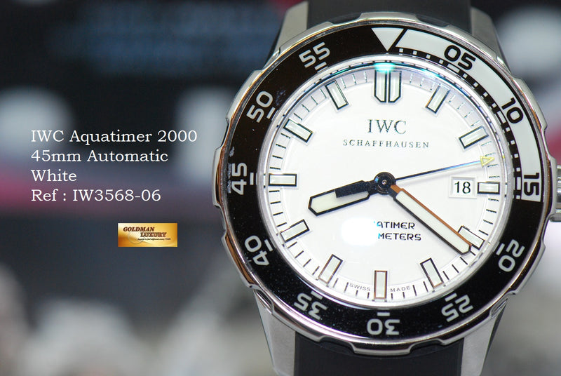products/GML1913_-_IWC_Aquatimer_2000_45mm_Automatic_White_IW3568-06_-_11.JPG
