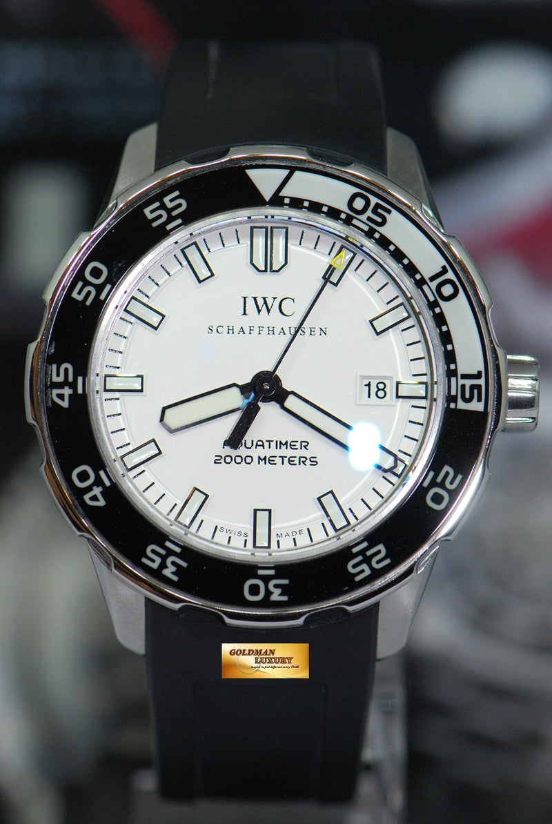 products/GML1913_-_IWC_Aquatimer_2000_45mm_Automatic_White_IW3568-06_-_1.JPG