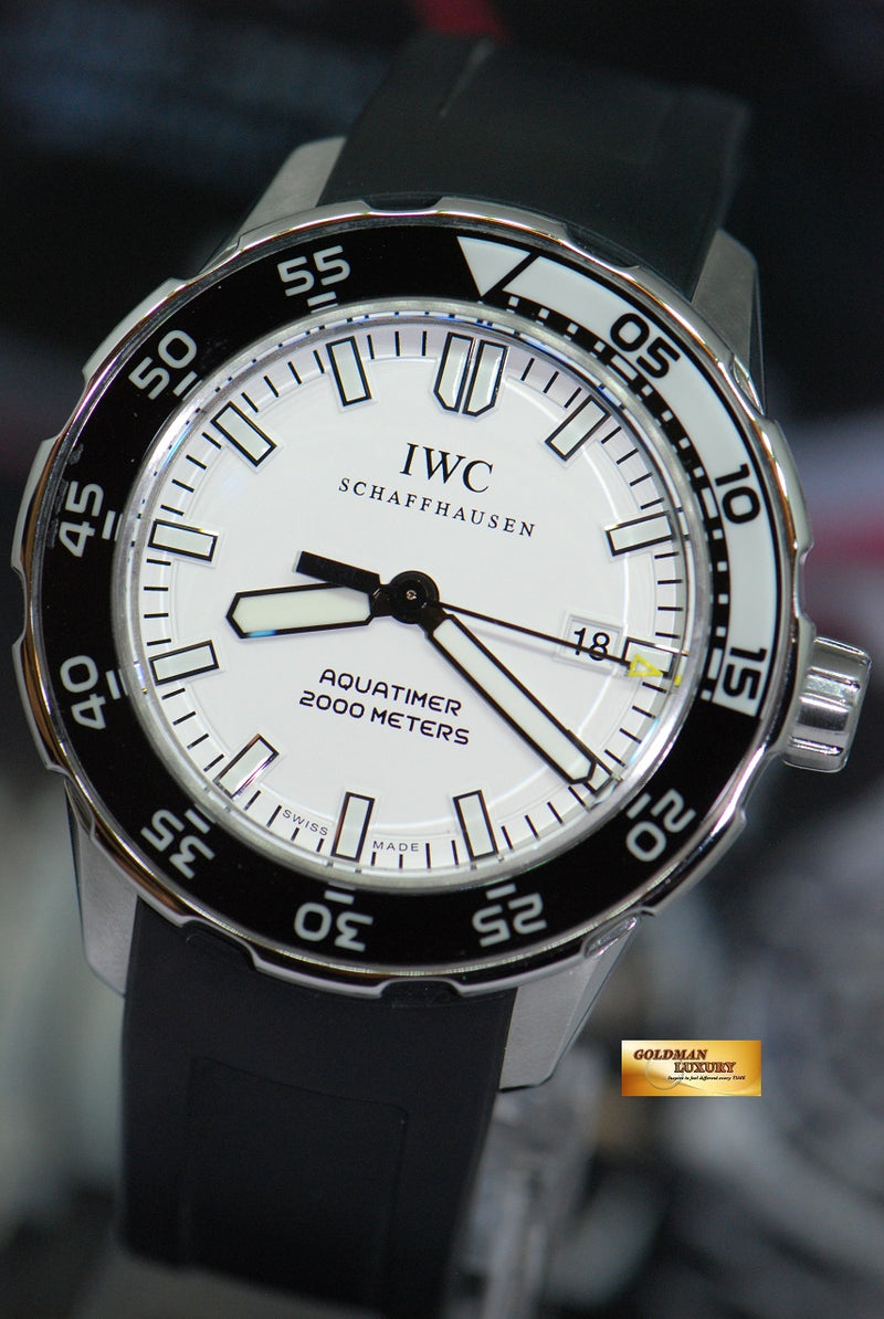 products/GML1913_-_IWC_Aquatimer_2000_45mm_Automatic_White_IW3568-06_-_2.JPG