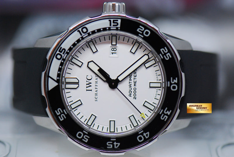 products/GML1913_-_IWC_Aquatimer_2000_45mm_Automatic_White_IW3568-06_-_5.JPG