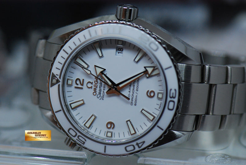products/GML1918_-_Omega_Seamaster_Planet_Ocean_Co-axial_42mm_White_-_10.JPG