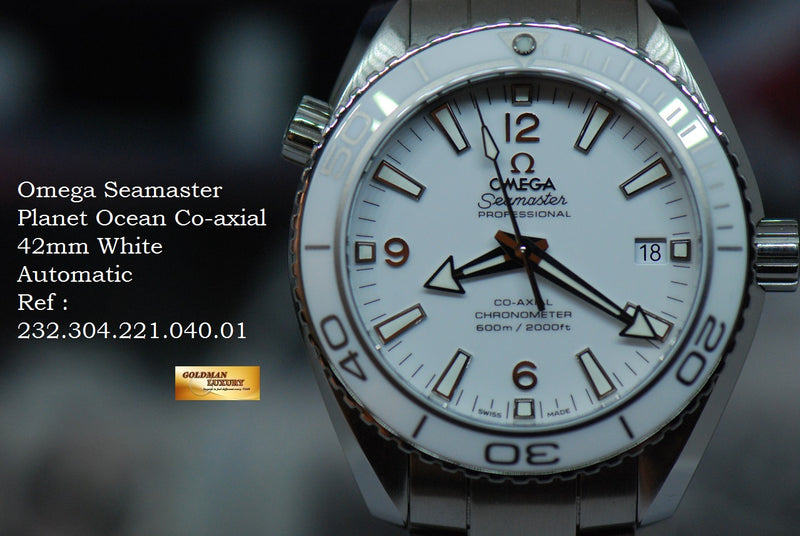 products/GML1918_-_Omega_Seamaster_Planet_Ocean_Co-axial_42mm_White_-_11.JPG