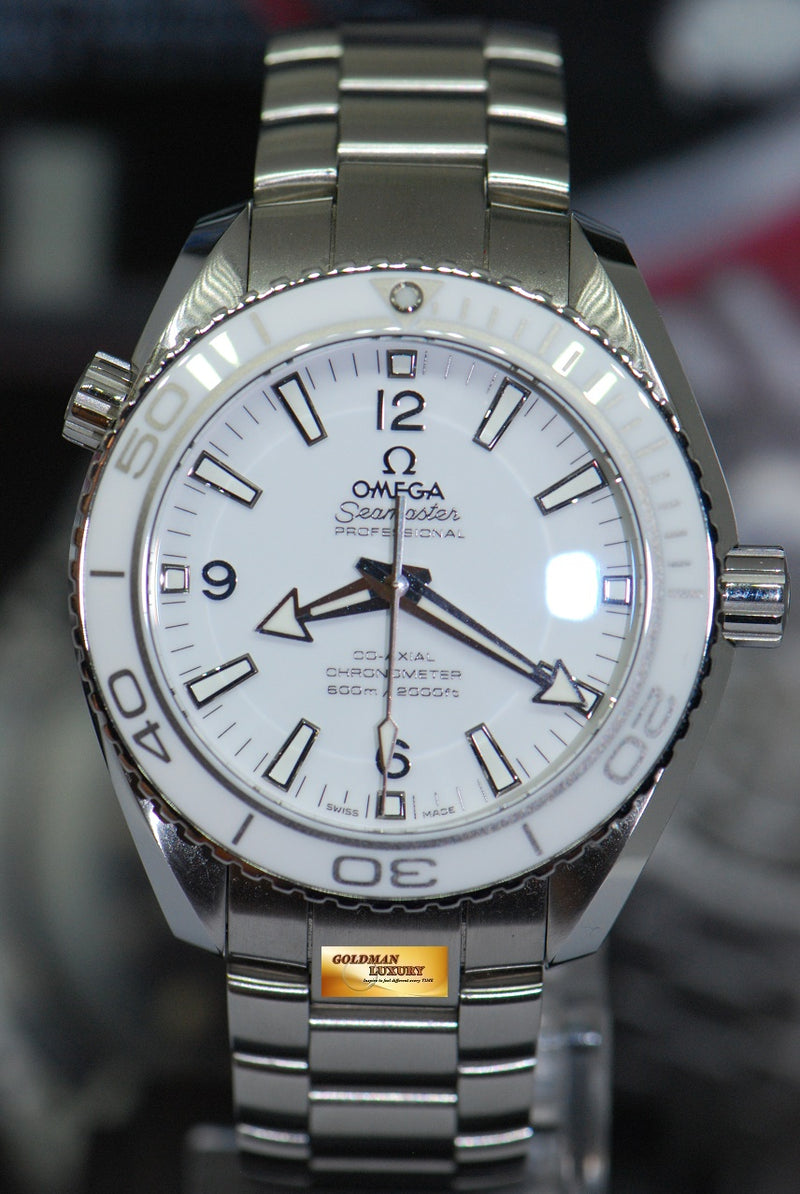 products/GML1918_-_Omega_Seamaster_Planet_Ocean_Co-axial_42mm_White_-_1.JPG