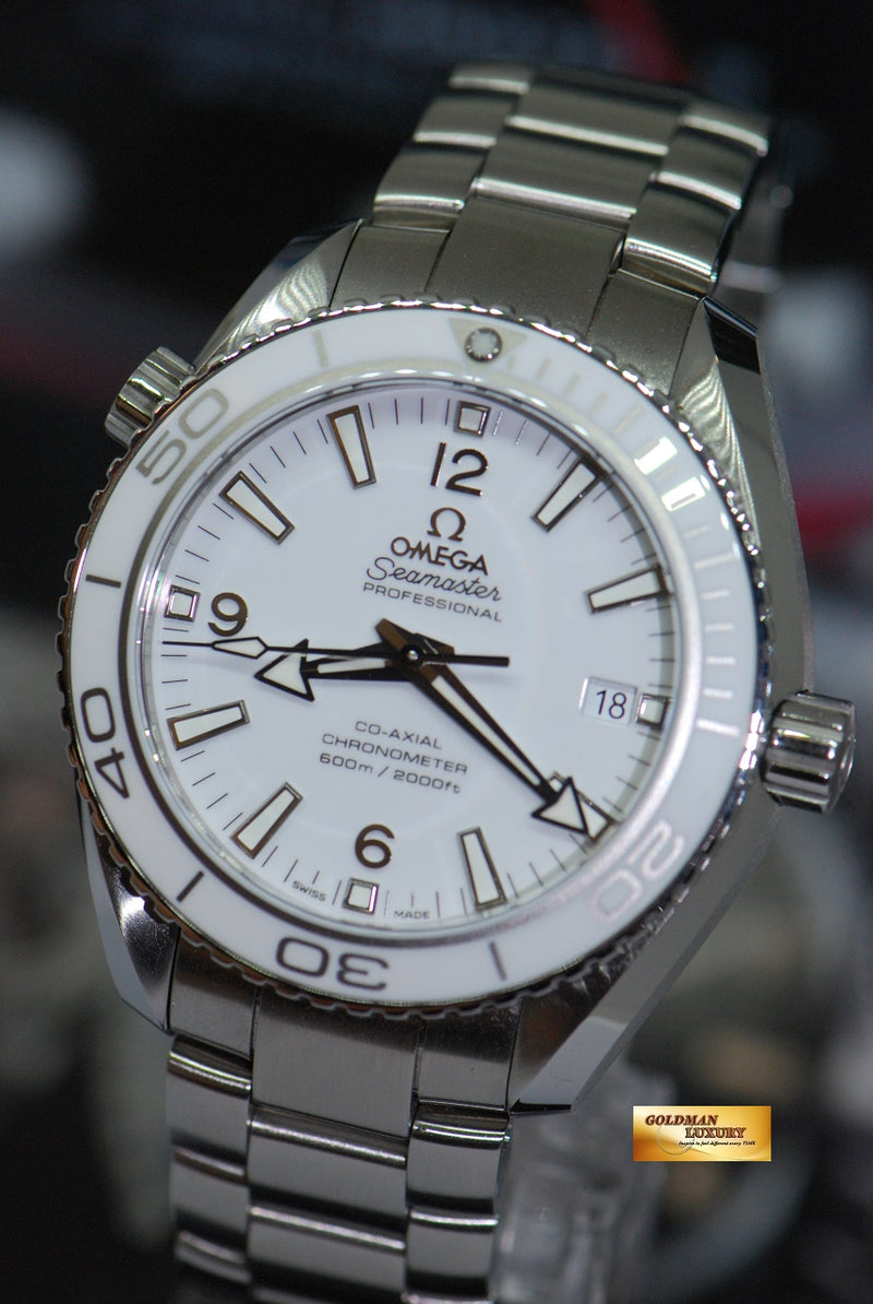 products/GML1918_-_Omega_Seamaster_Planet_Ocean_Co-axial_42mm_White_-_2.JPG