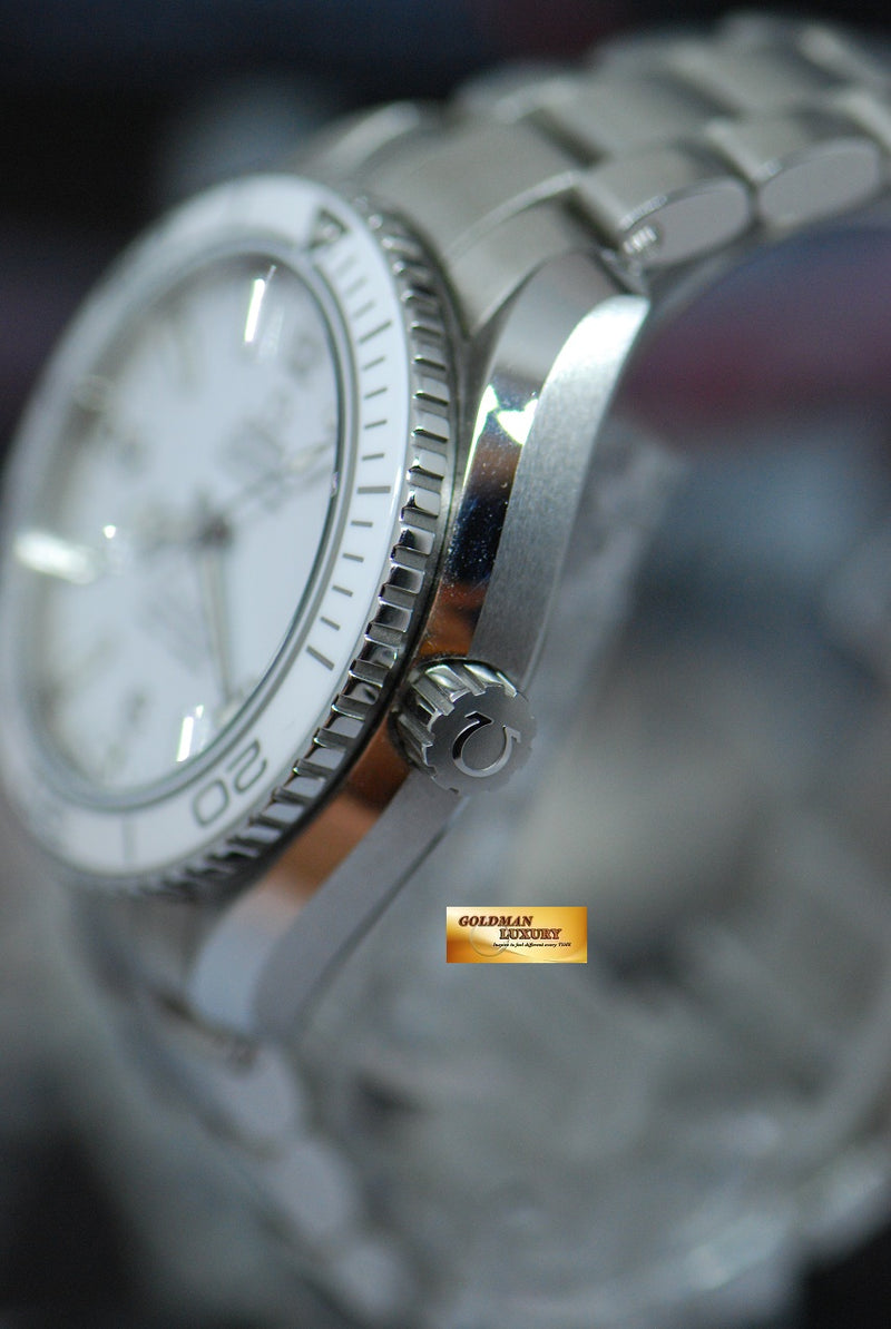 products/GML1918_-_Omega_Seamaster_Planet_Ocean_Co-axial_42mm_White_-_3.JPG