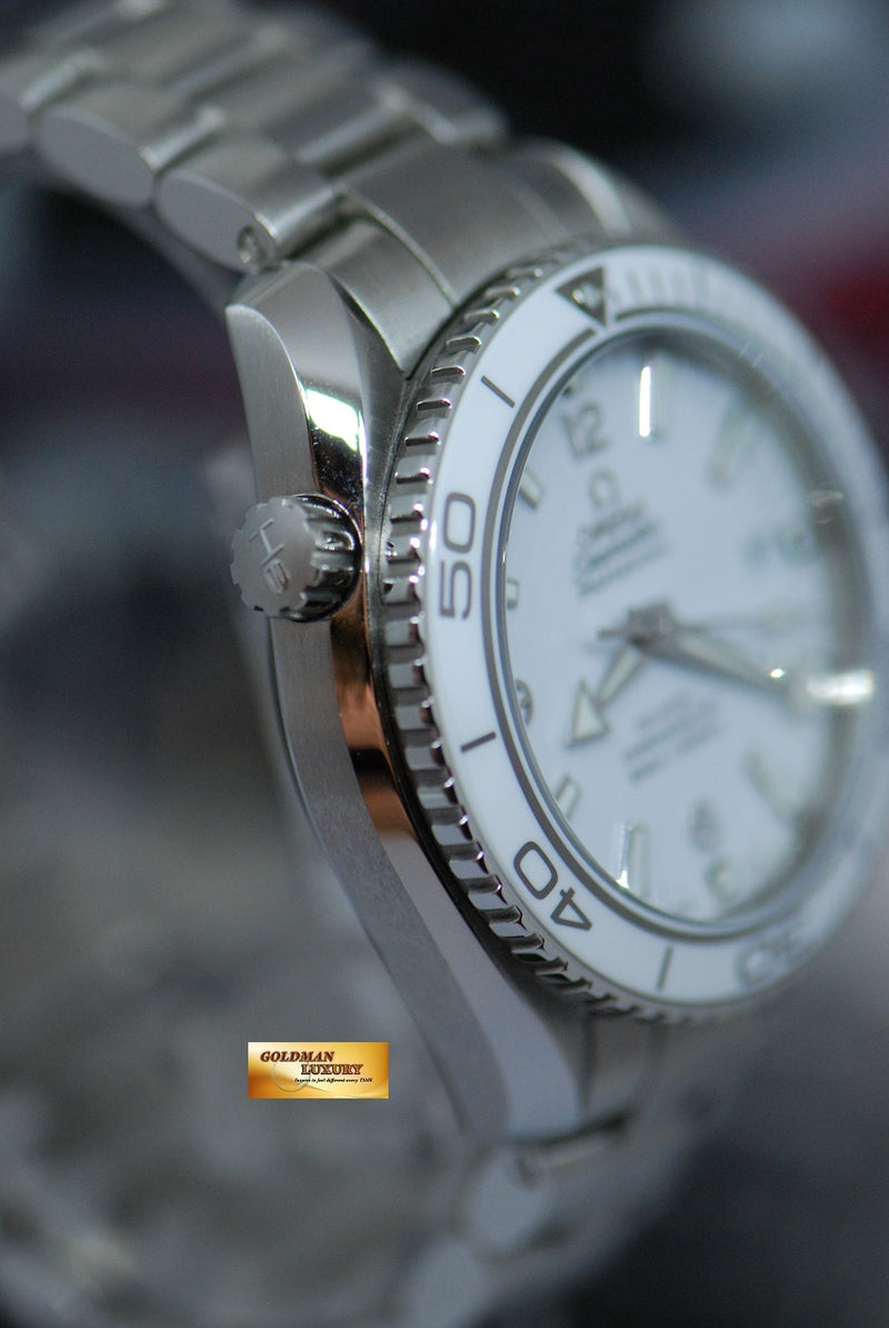 products/GML1918_-_Omega_Seamaster_Planet_Ocean_Co-axial_42mm_White_-_4.JPG