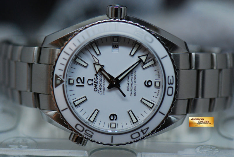 products/GML1918_-_Omega_Seamaster_Planet_Ocean_Co-axial_42mm_White_-_5.JPG