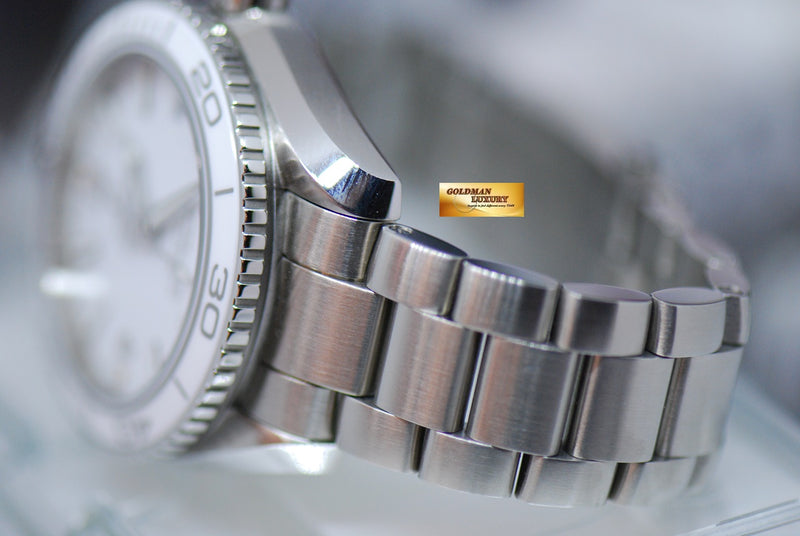 products/GML1918_-_Omega_Seamaster_Planet_Ocean_Co-axial_42mm_White_-_7.JPG