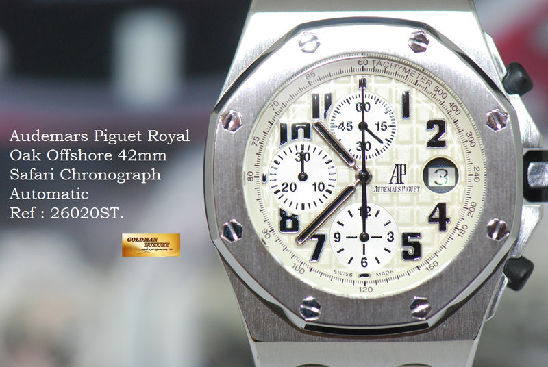 products/GML1921_-_Audemars_Piguet_ROO_Chronograph_Safari_26020ST_-_11.JPG