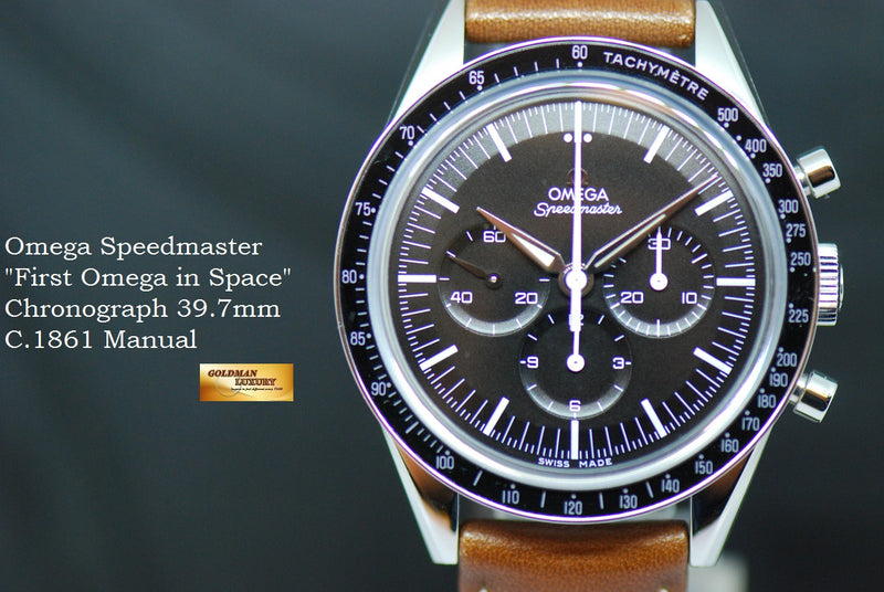products/GML1930_-_Omega_Speedmaster_First_Omega_in_Space_C.1861_Manual_-_11.JPG