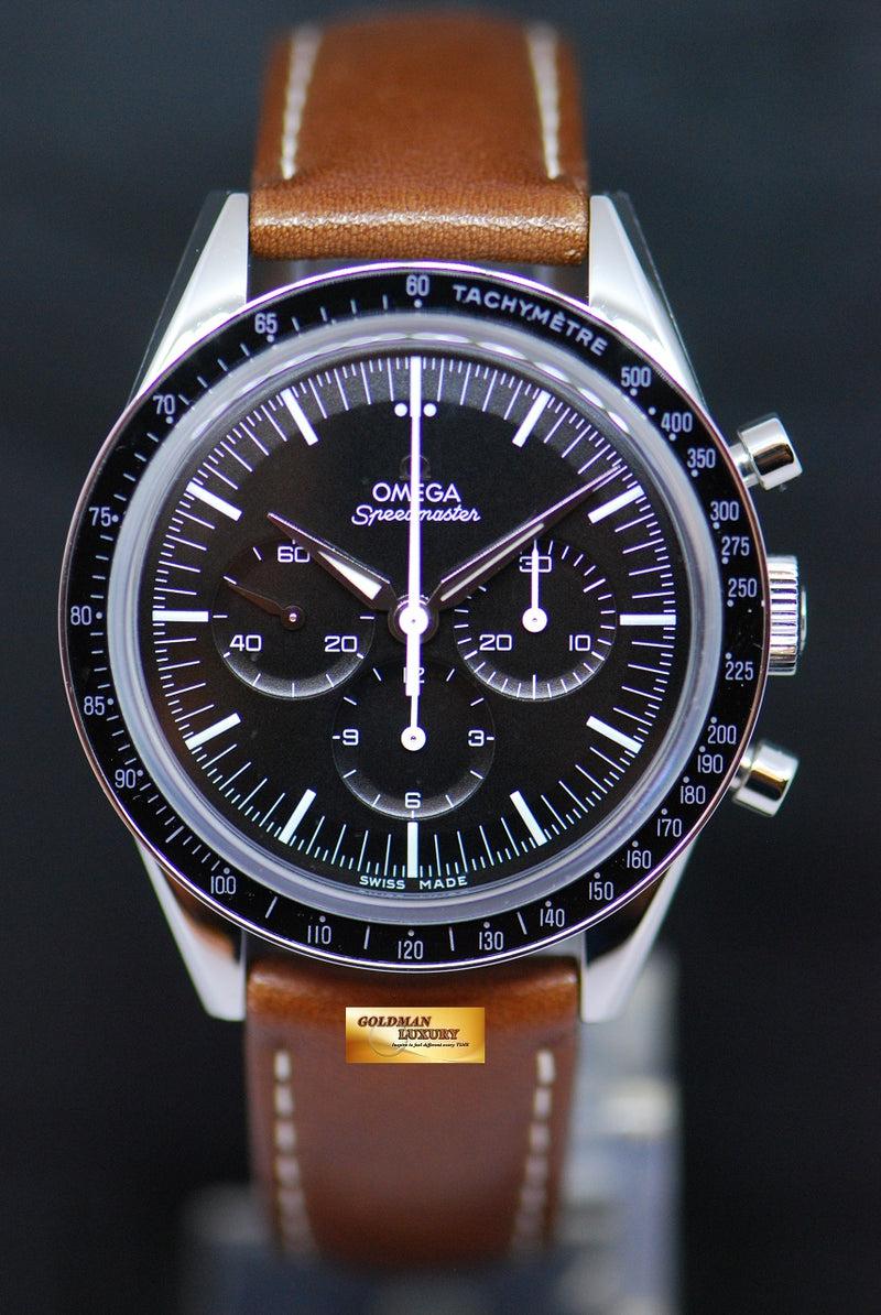 products/GML1930_-_Omega_Speedmaster_First_Omega_in_Space_C.1861_Manual_-_1.JPG