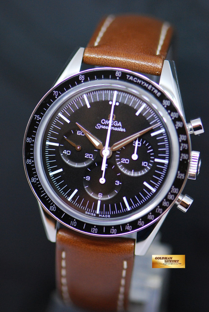 products/GML1930_-_Omega_Speedmaster_First_Omega_in_Space_C.1861_Manual_-_2.JPG