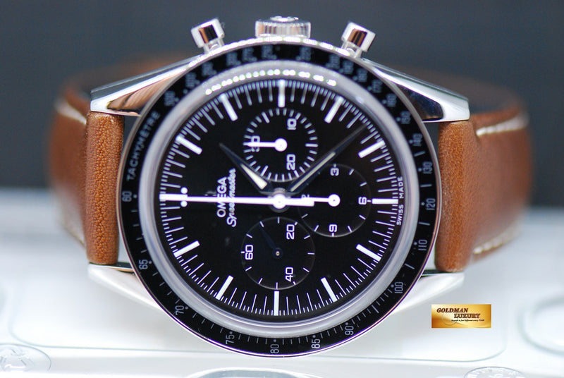 products/GML1930_-_Omega_Speedmaster_First_Omega_in_Space_C.1861_Manual_-_5.JPG