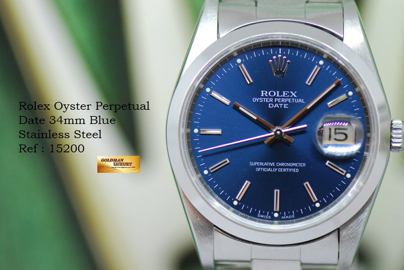 products/GML1937_-_Rolex_Oyster_Perpetual_Date_34mm_Blue_15200_-_11.JPG