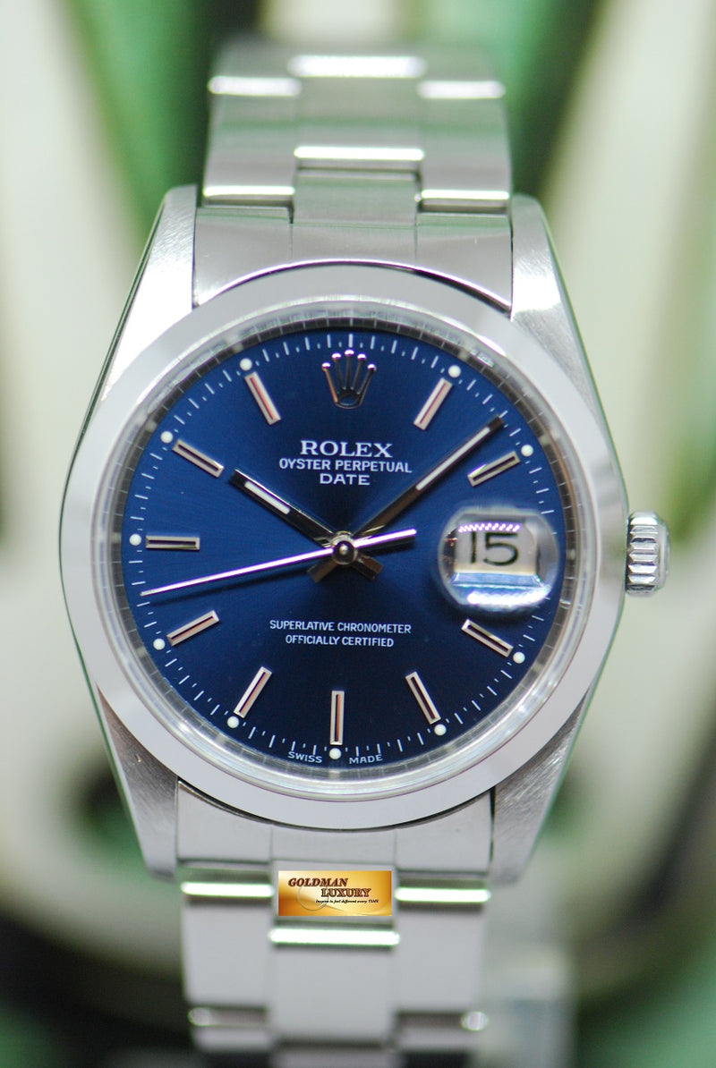 products/GML1937_-_Rolex_Oyster_Perpetual_Date_34mm_Blue_15200_-_1.JPG