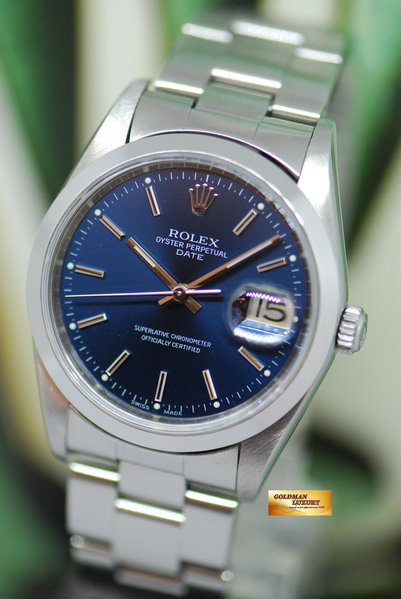 products/GML1937_-_Rolex_Oyster_Perpetual_Date_34mm_Blue_15200_-_2.JPG