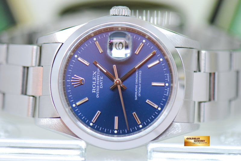products/GML1937_-_Rolex_Oyster_Perpetual_Date_34mm_Blue_15200_-_5.JPG