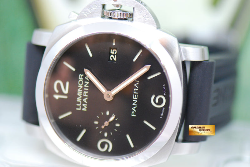 products/GML1939_-_Panerai_Luminor_Marina_44mm_1950_Automatic_PAM_312_-_10.JPG