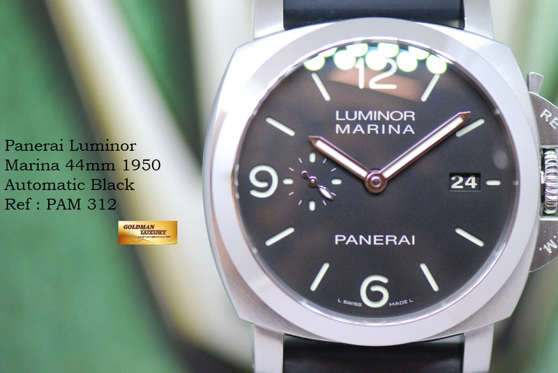 products/GML1939_-_Panerai_Luminor_Marina_44mm_1950_Automatic_PAM_312_-_11.JPG