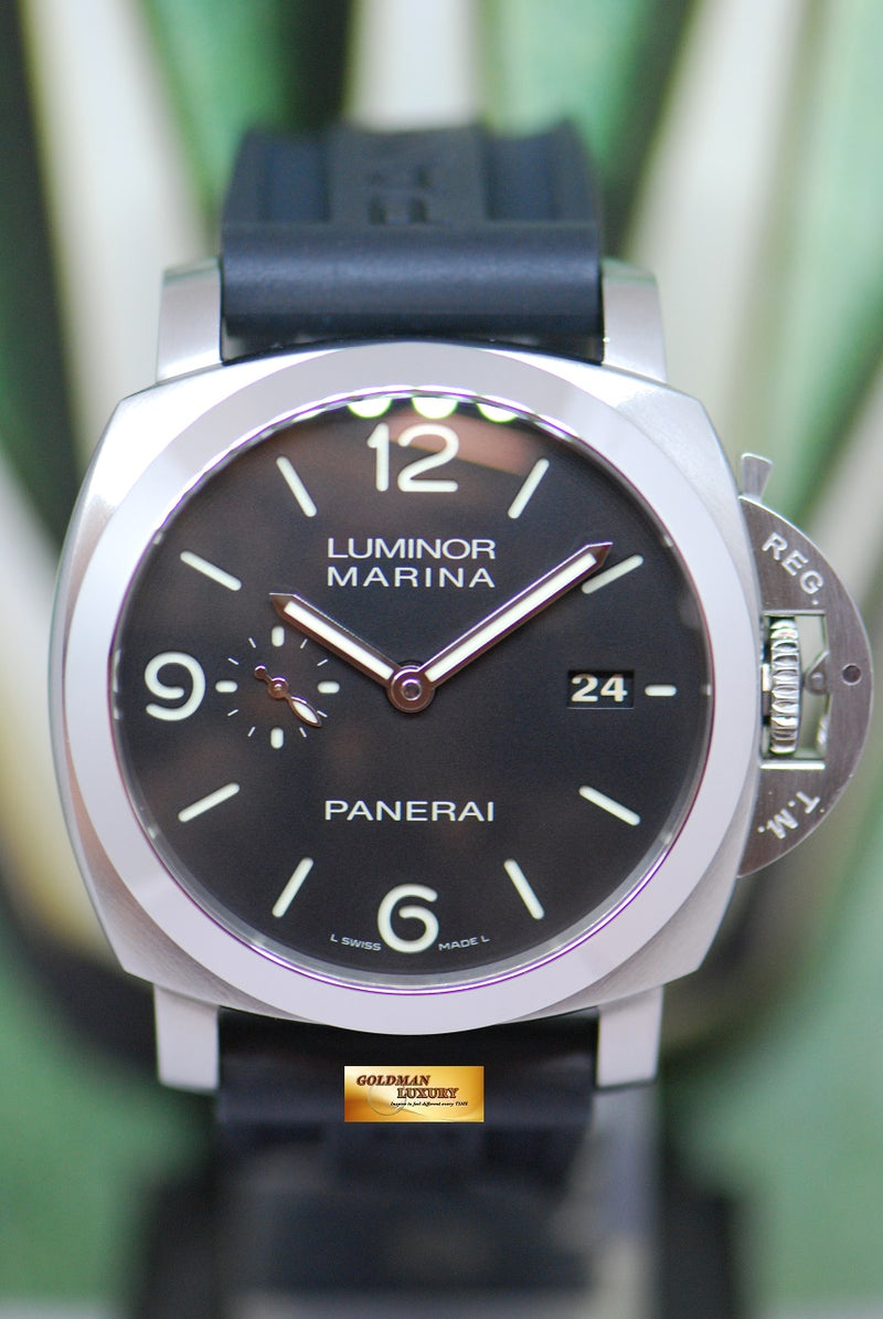 products/GML1939_-_Panerai_Luminor_Marina_44mm_1950_Automatic_PAM_312_-_1.JPG