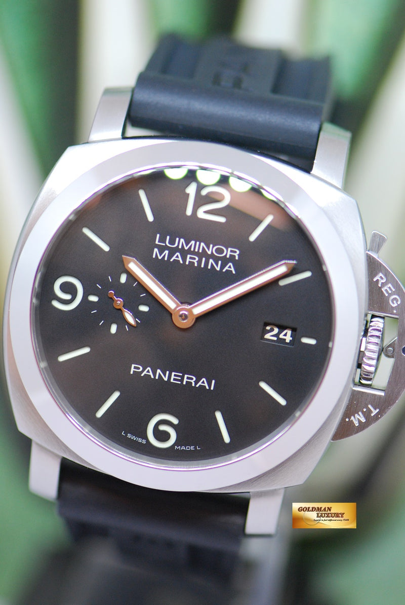 products/GML1939_-_Panerai_Luminor_Marina_44mm_1950_Automatic_PAM_312_-_2.JPG
