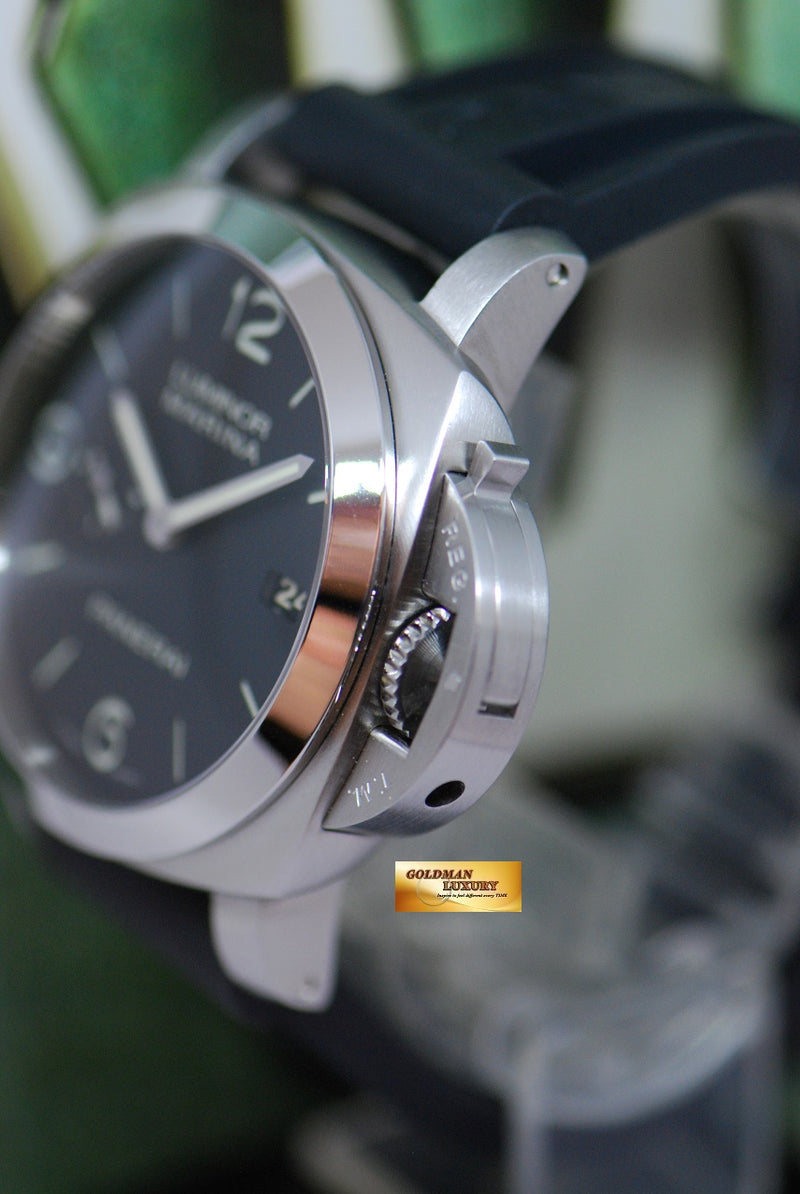 products/GML1939_-_Panerai_Luminor_Marina_44mm_1950_Automatic_PAM_312_-_3.JPG