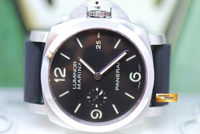 products/GML1939_-_Panerai_Luminor_Marina_44mm_1950_Automatic_PAM_312_-_5.JPG