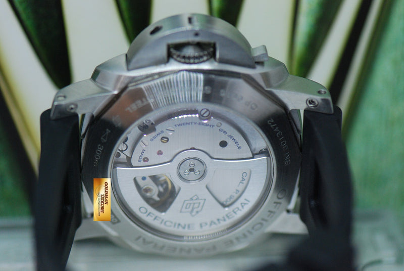 products/GML1939_-_Panerai_Luminor_Marina_44mm_1950_Automatic_PAM_312_-_8.JPG