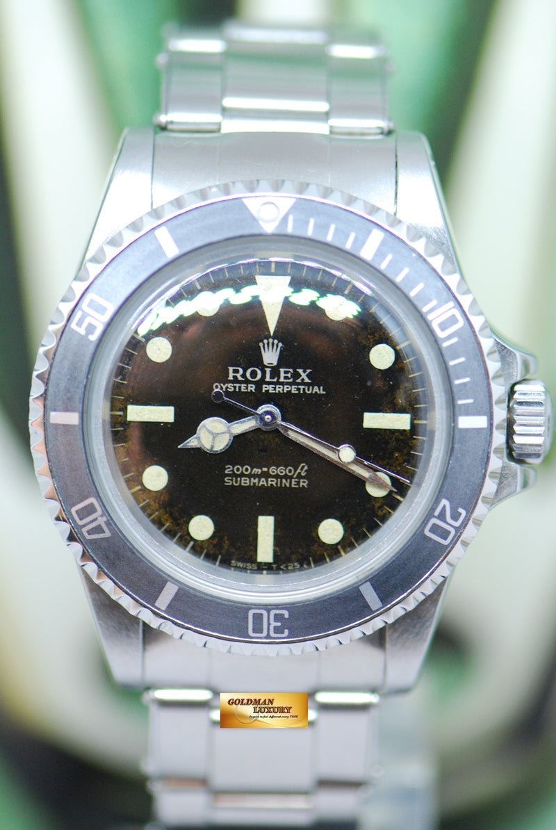 products/GML1943_-_Rolex_Oyster_Submariner_Tropical_Gilt_Dial_Meter_First_5513_-_1.JPG